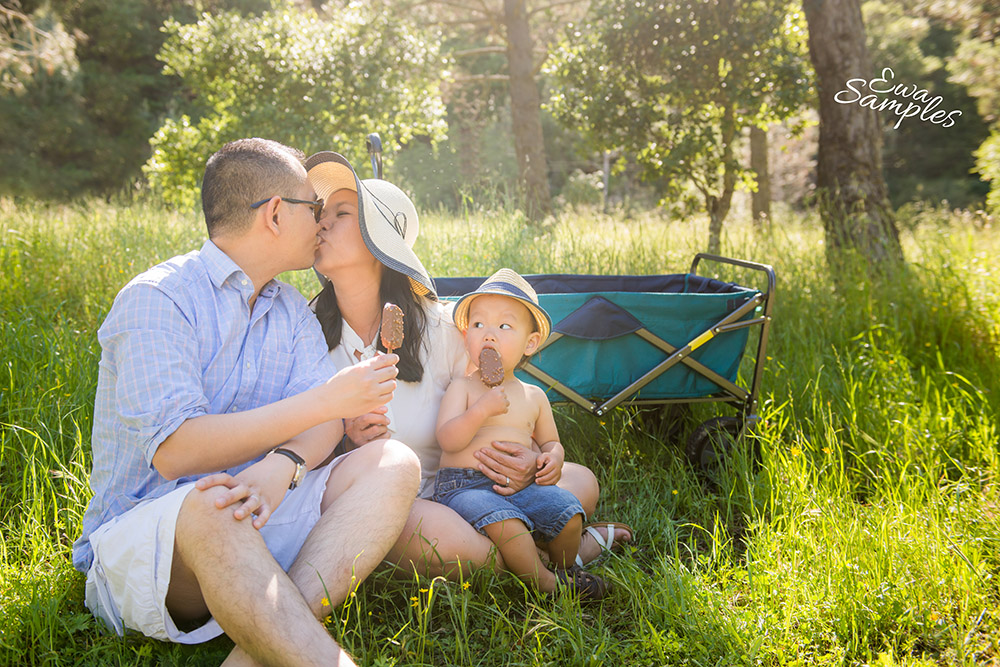 spring mini session morgan hill ewa samples photography