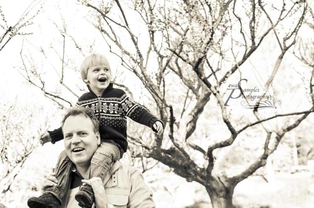 ewa-samples-father-son-family-session-bay-area-california