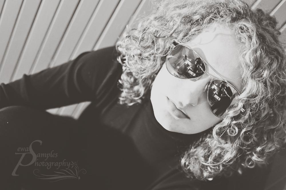 au-pair-photo-session-portrait-photo-session-san-jose-cupertino-ewa-samples-photography-featured