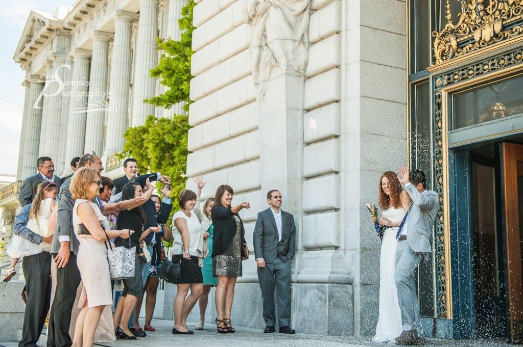 wedding_photography_san_jose_san_francisco_bay_area_ewa_samples