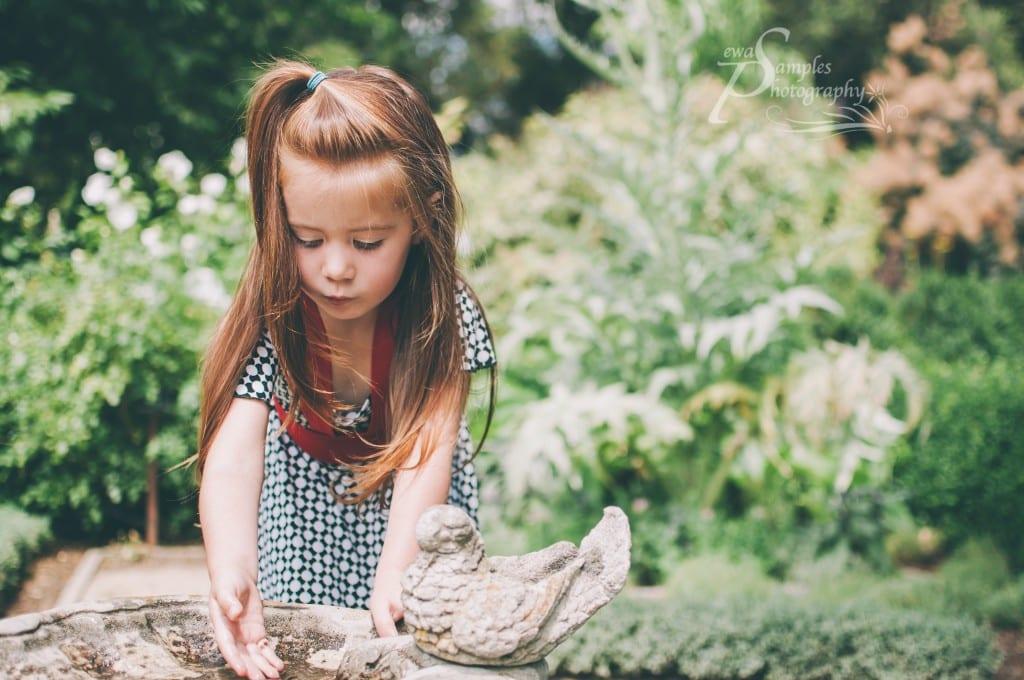 elisabet gamble garden_ewa_samples_photography-25