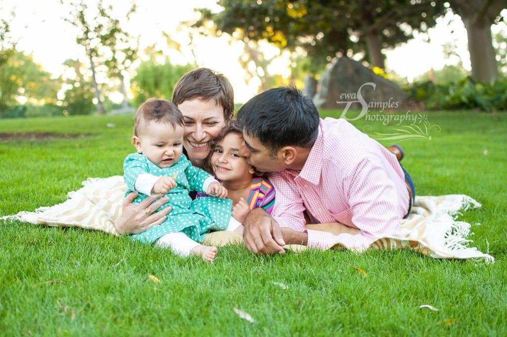 fall_family_photo_session_ewa_samples-1