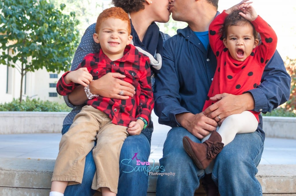 Stanford_Campus_Family_Session_Ewa_Samples_Photography_Bay_Area-8