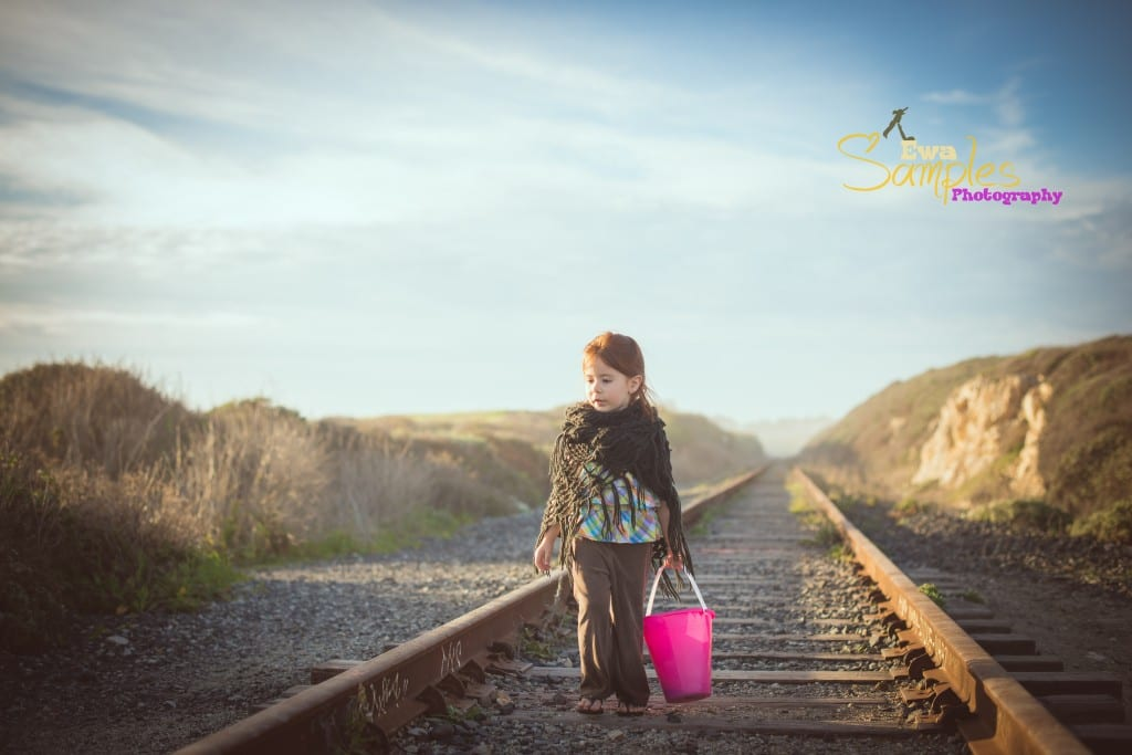 kids photography, mini session, spring season, bay area, san jose photography, ewa samples-5