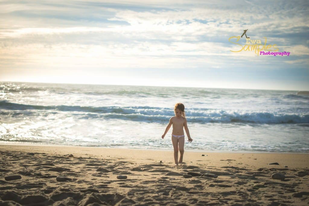 kids photography, mini session, spring season, bay area, san jose photography, ewa samples-6