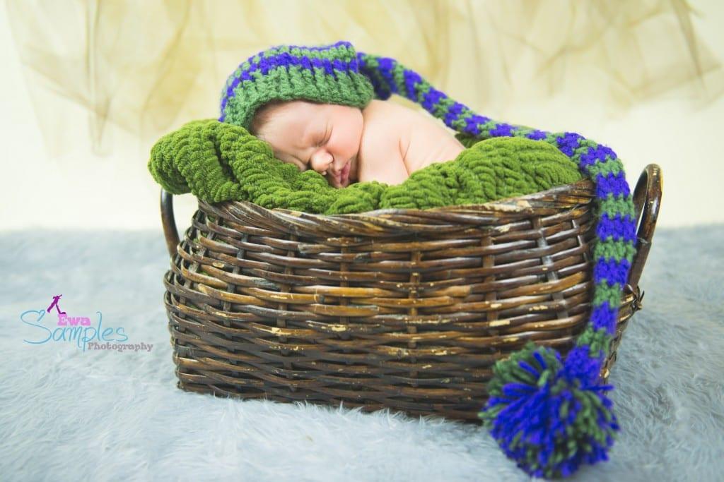 newborn_maternity_combo_session_bay_area_san_jose_cupertino_family_photography_ewa_samples