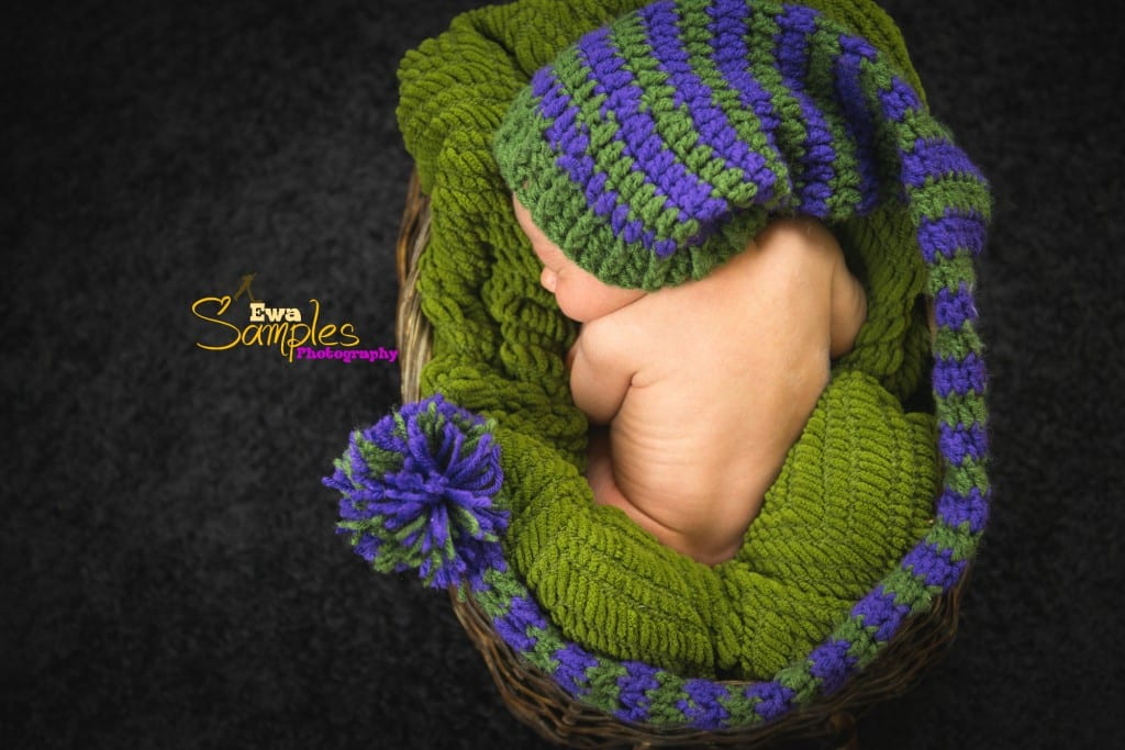 newborn_session_bay_area_san_jose_cupertino_family_photography_ewa_samples_2