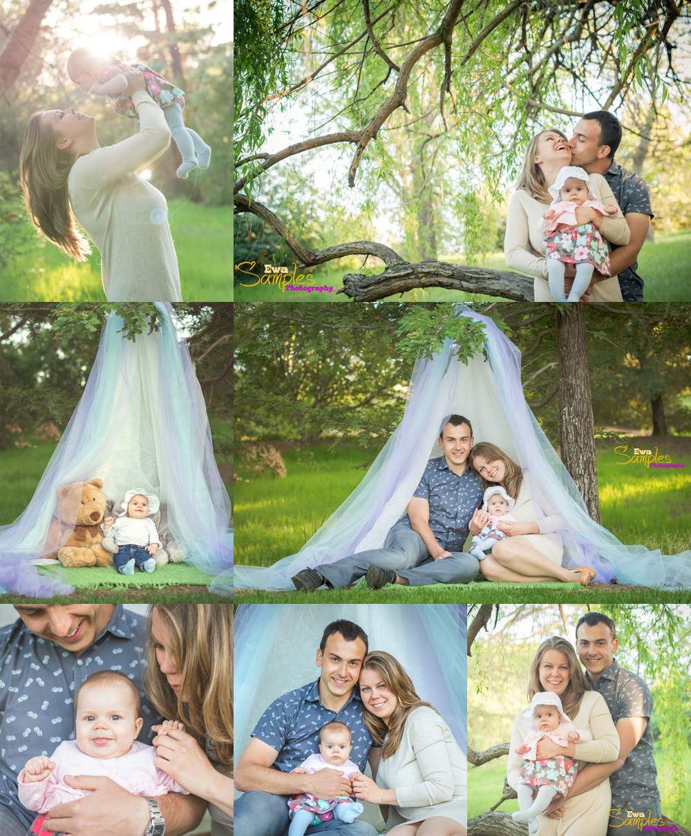 dreamy_family_session_silicon_valley_bay_area_cupertino_san_jose_ewa_samples