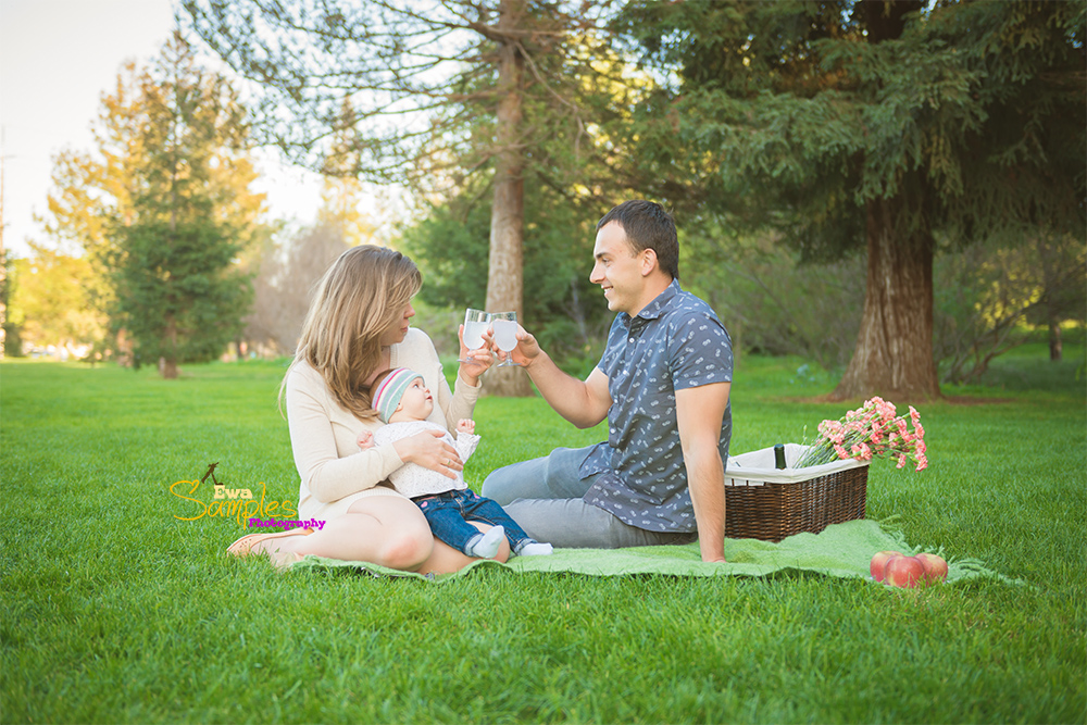 dreamy_family_session_silicon_valley_bay_area_cupertino_san_jose_ewa_samples_3