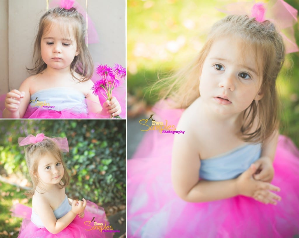 fairy_bubbles_kids_session_silicon_valley_bay_area_photography_ewa_samples_1