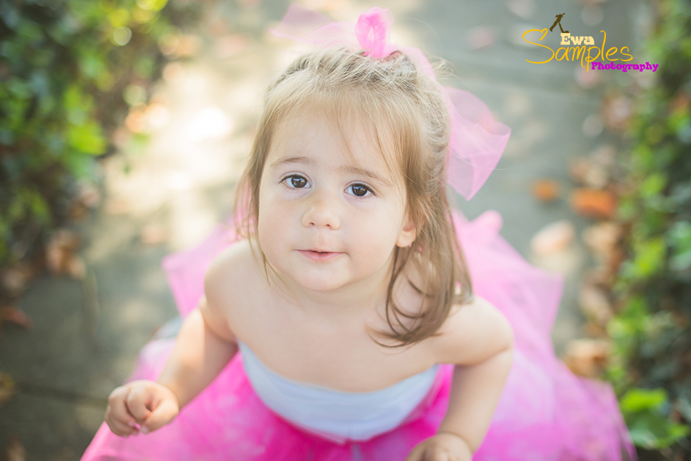 fairy_bubbles_kids_session_silicon_valley_bay_area_photography_ewa_samples_2
