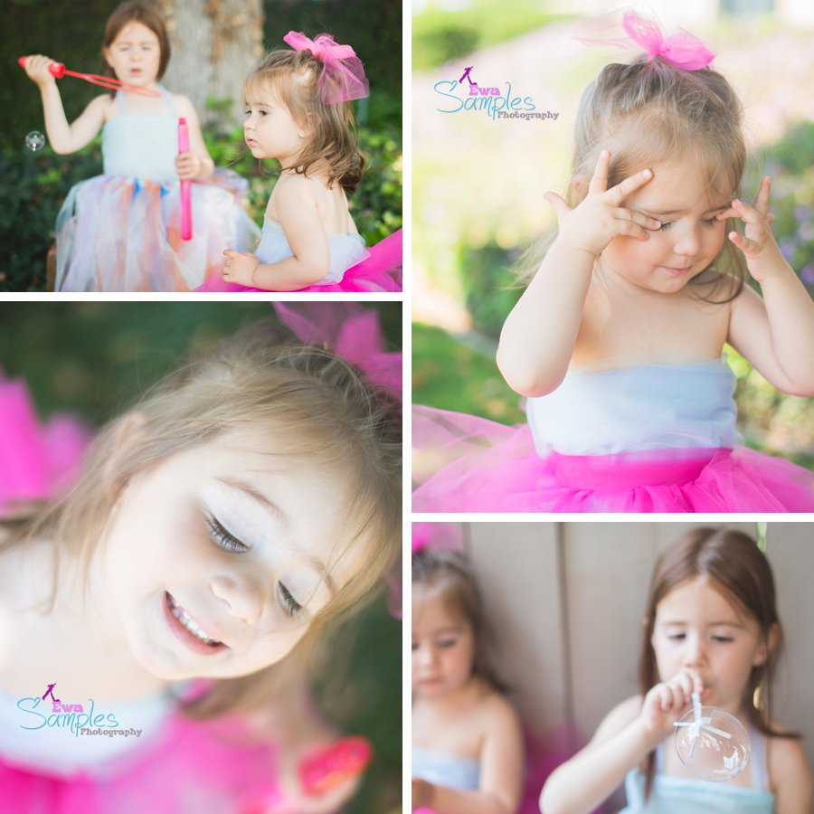 fairy_bubbles_kids_session_silicon_valley_bay_area_photography_ewa_samples_4
