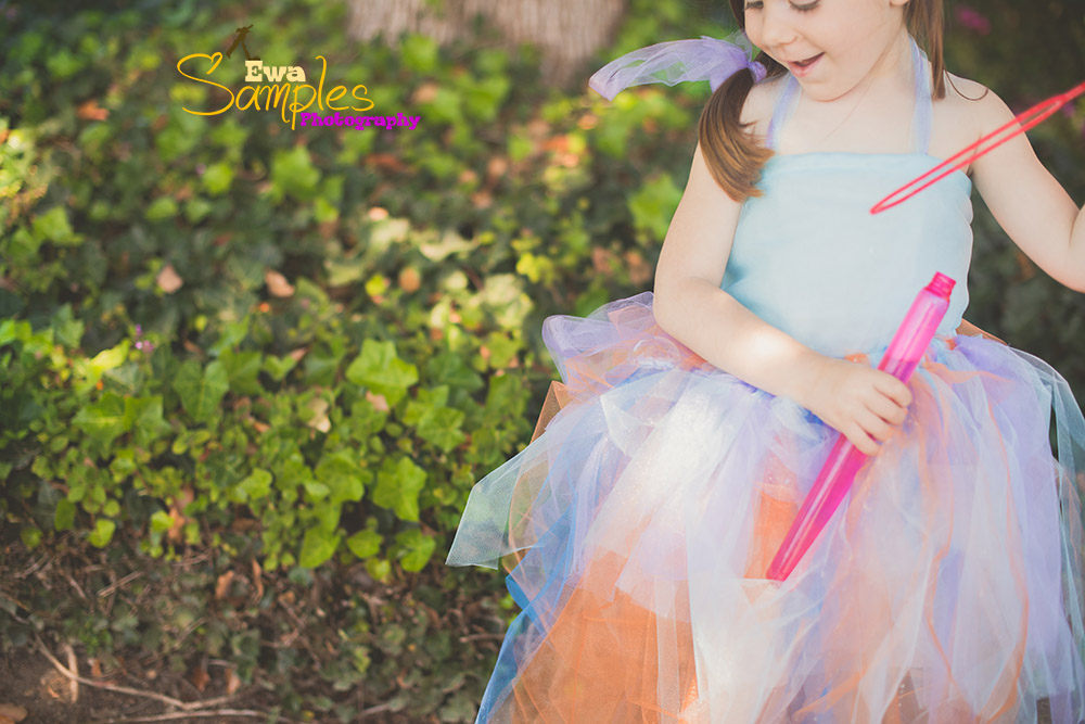 fairy_bubbles_kids_session_silicon_valley_bay_area_photography_ewa_samples_5