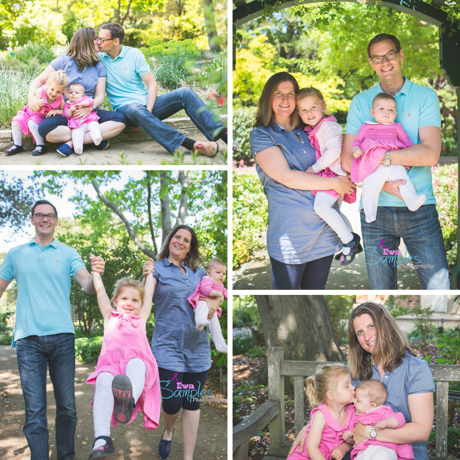 family_session_palo_alto_silicon_valley_ewa_samples_photography