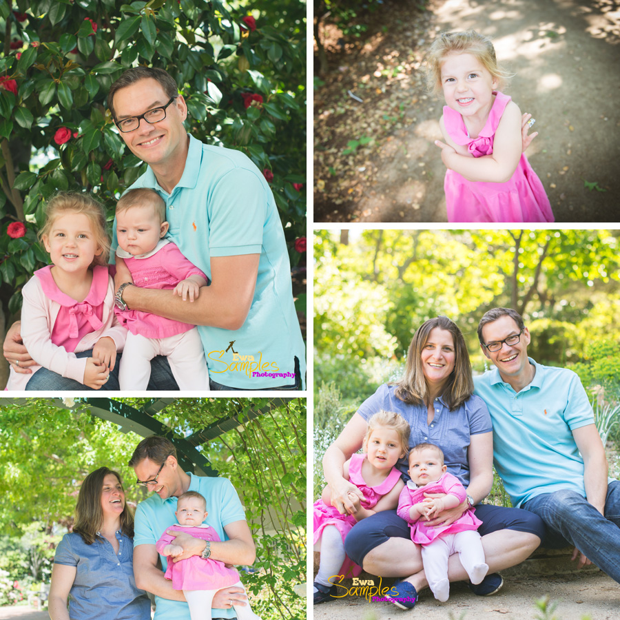 family_session_palo_alto_silicon_valley_ewa_samples_photography_1