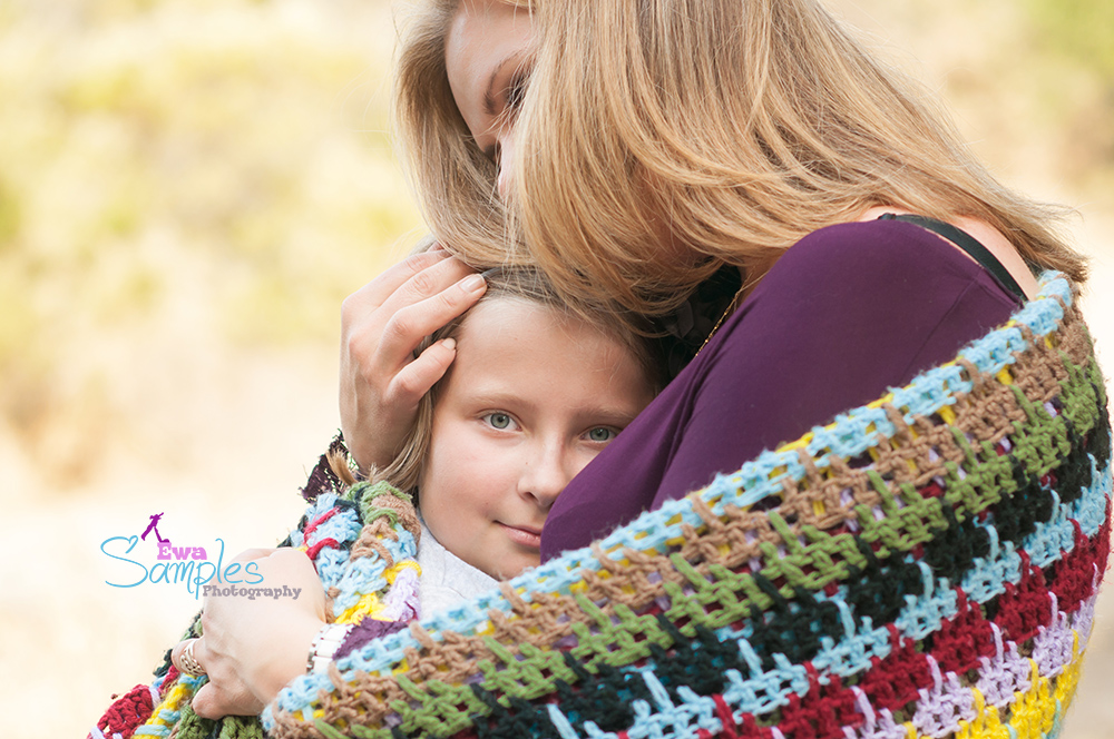 mother_s_day_session_family_session_mother_and_daughter_session_bay_area_silicon_valley_san_jose_