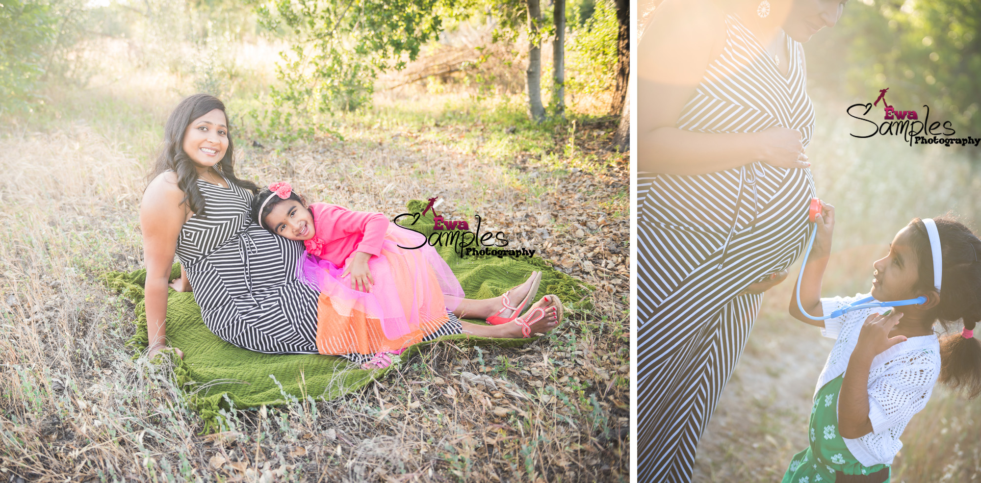 maternity_dress_maternity_photography_family_photography_san_jose_cupertino_bay_area_ewa_samples