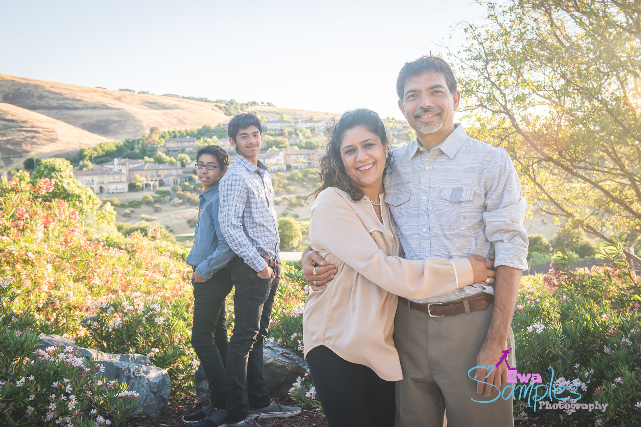 family_reunion_photosession_San_Jose_Bay_Area_Silicon_Valley_Photographer_Family_Session_Ewa_Sample_6
