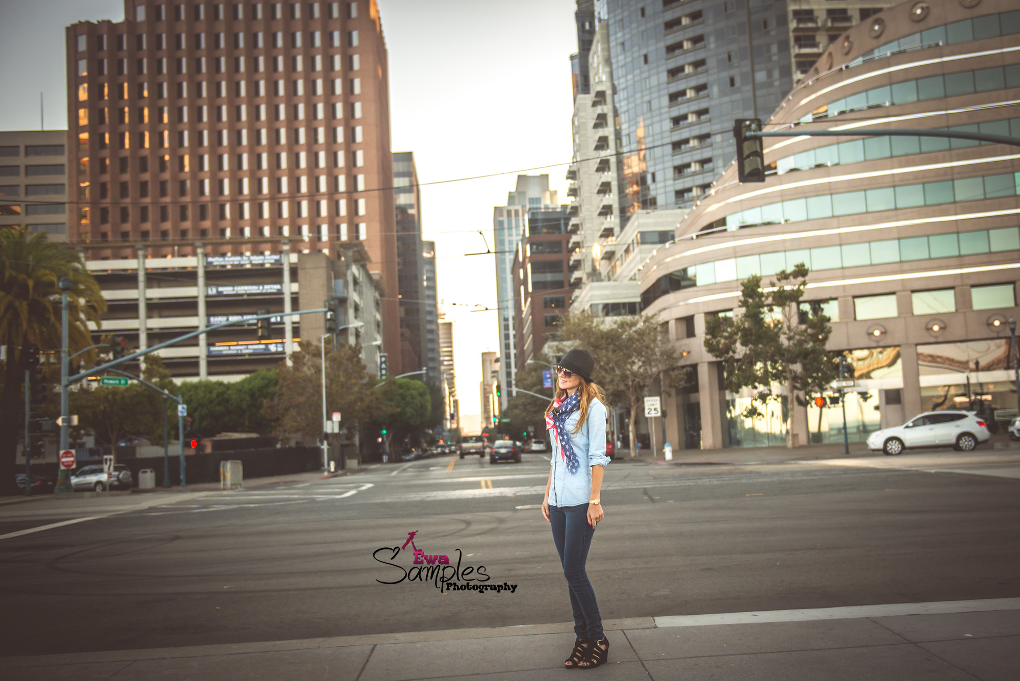 san_francisco_portrait_session_ewa_samples_photography 7