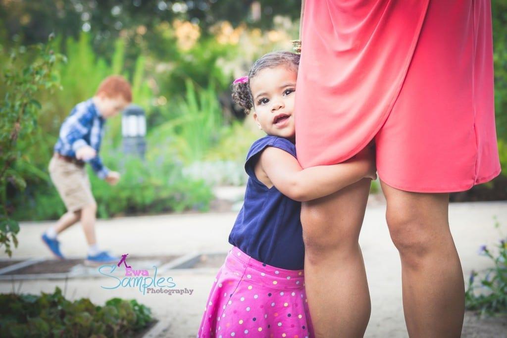 family_photos_ideas_ewa_samples_photography_elizabeth_gamble_garden_palo_alto
