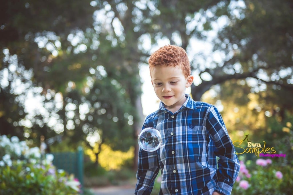 family_session_bay_area_photos_ideas_ewa_samples_photography_elizabeth_gamble_garden_palo_alto