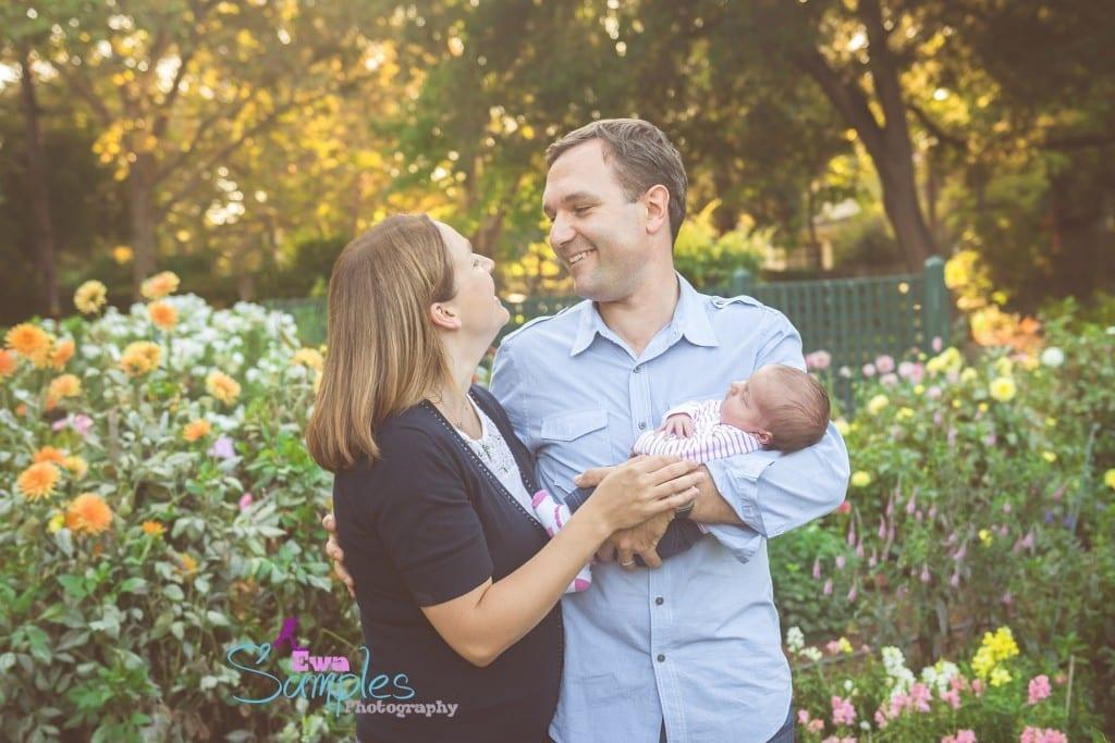 family_session_mountain_view_ewa_samples_family_portrait_ideas