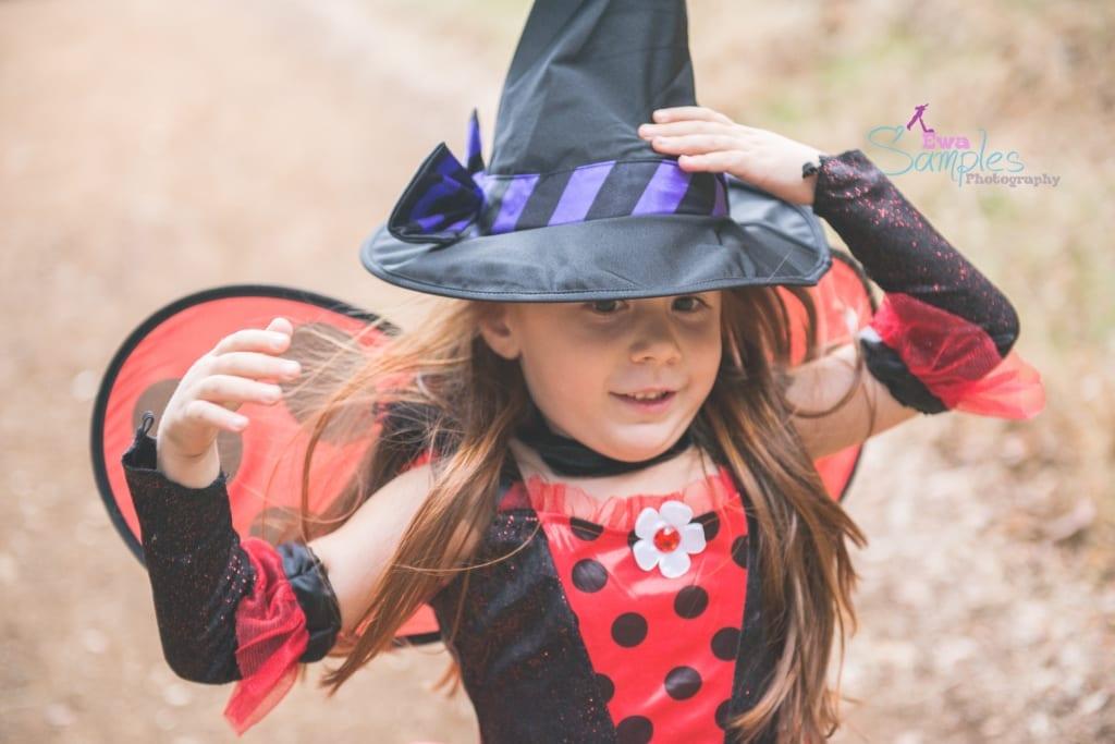 halloween_session_with_kids_Los_Gatos_bay_area_photographer_ewa_samples-1
