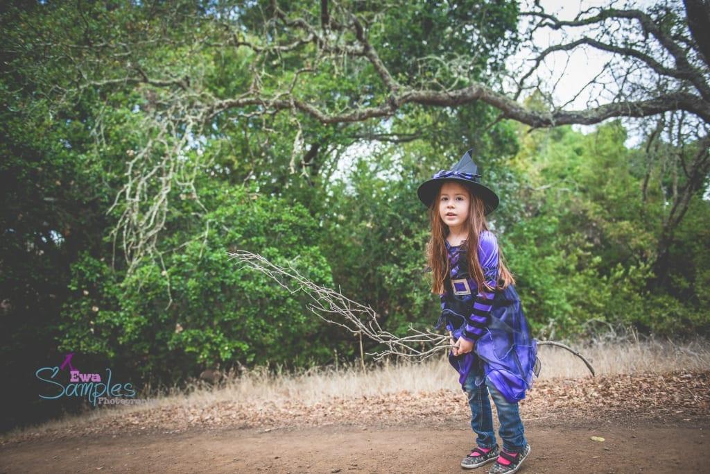 halloween_session_with_kids_Los_Gatos_cupertino_photographer_ewa_samples-2