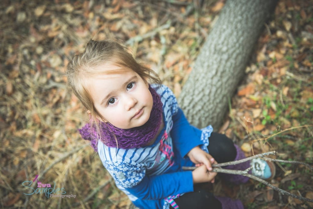 halloween_session_with_kids_Mountain_View_cupertino_photographer_ewa_samples-1