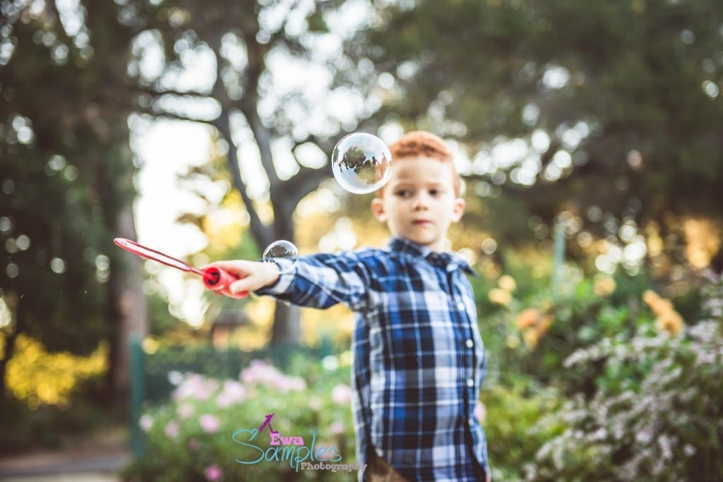 kids_photo_ideas_ewa_samples_photography_elizabeth_gamble_garden_palo_alto_san_jose_cupertino