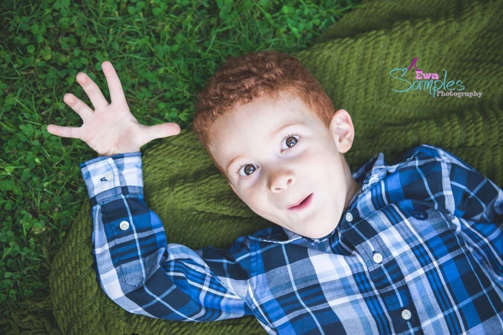 kids_photography_san_jose_ewa_samples_photography_elizabeth_gamble_garden_palo_alto_cupertino_los_altos