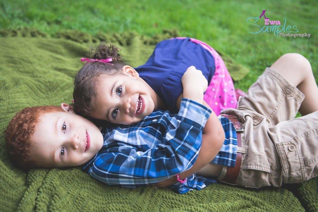 kids_photos_ewa_samples_photography_elizabeth_gamble_garden_palo_alto_san_jose_cupertino