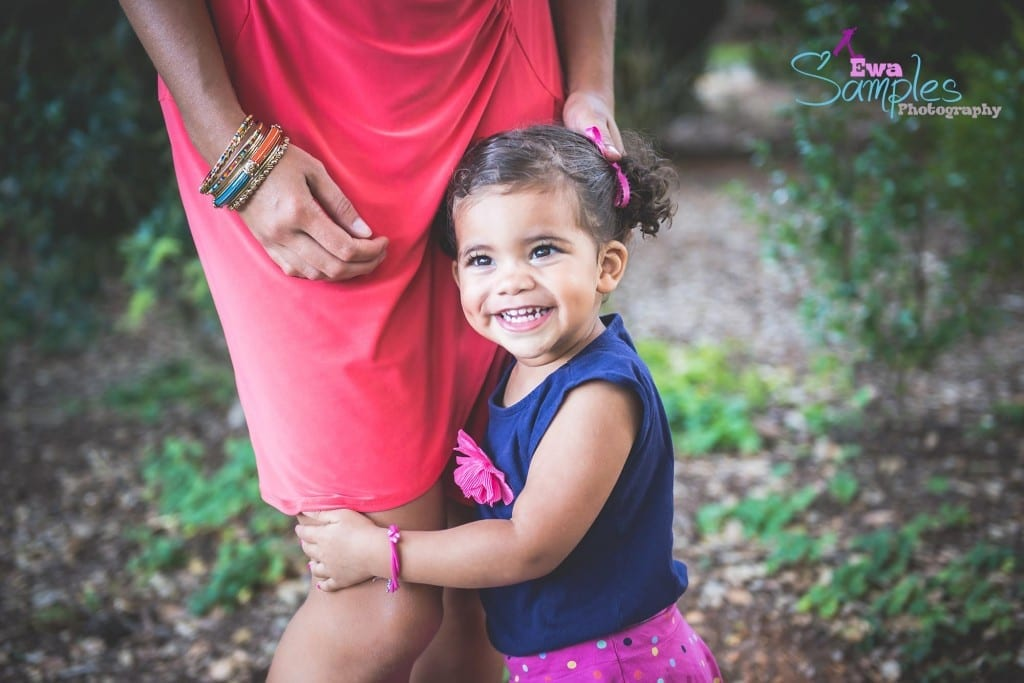mom_and_daughter_san_jose_photos_ideas_ewa_samples_photography_elizabeth_gamble_garden_palo_alto_cupertino_los_altos