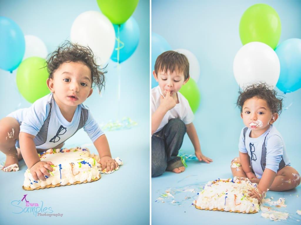 boy_smash_cake_San_Jose_los_gatos_family_photographer_ewa_samples-3