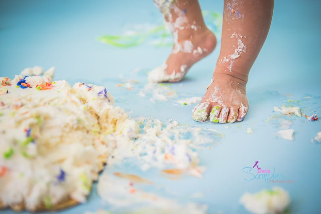 boy_smash_cake_cupertino_los_gatos_family_photographer_ewa_samples-1