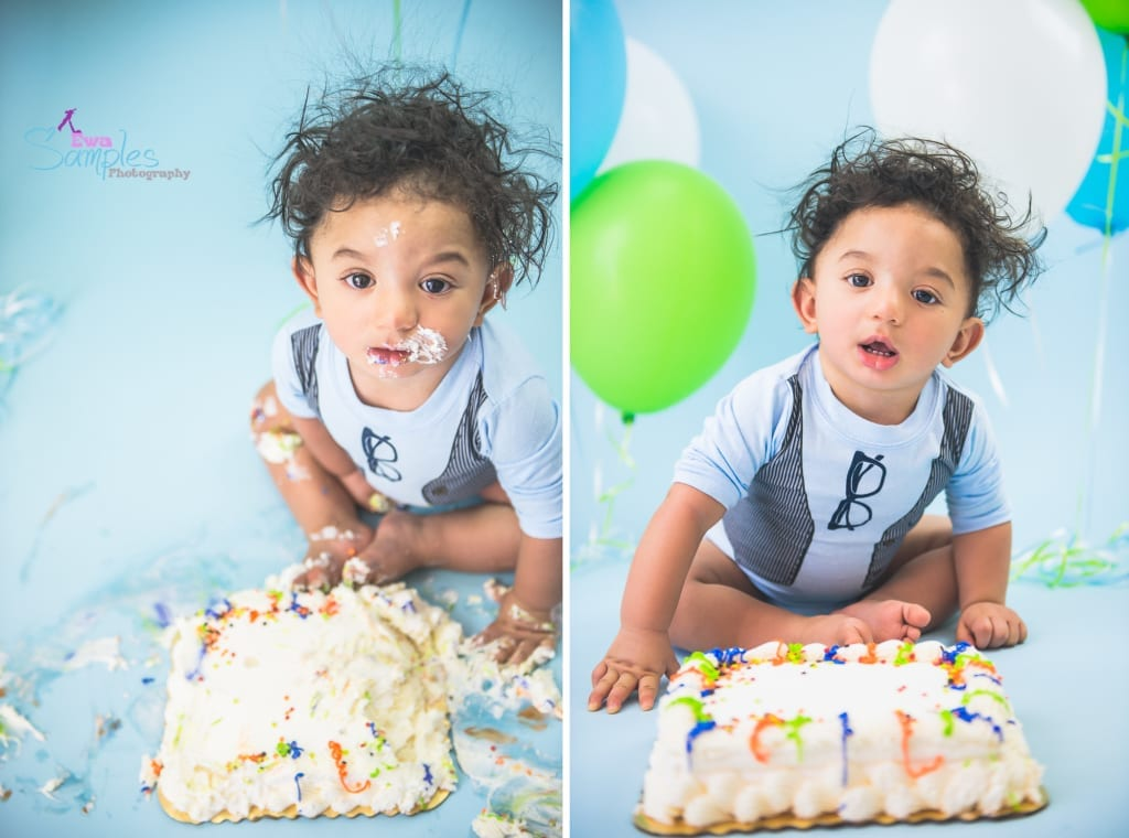 boy_smash_cake_cupertino_mountain_view_family_photographer_ewa_samples-1