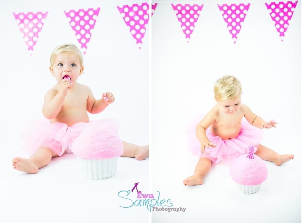 pink_girl_smash_cake_Los_Altos_ewa_samples-1