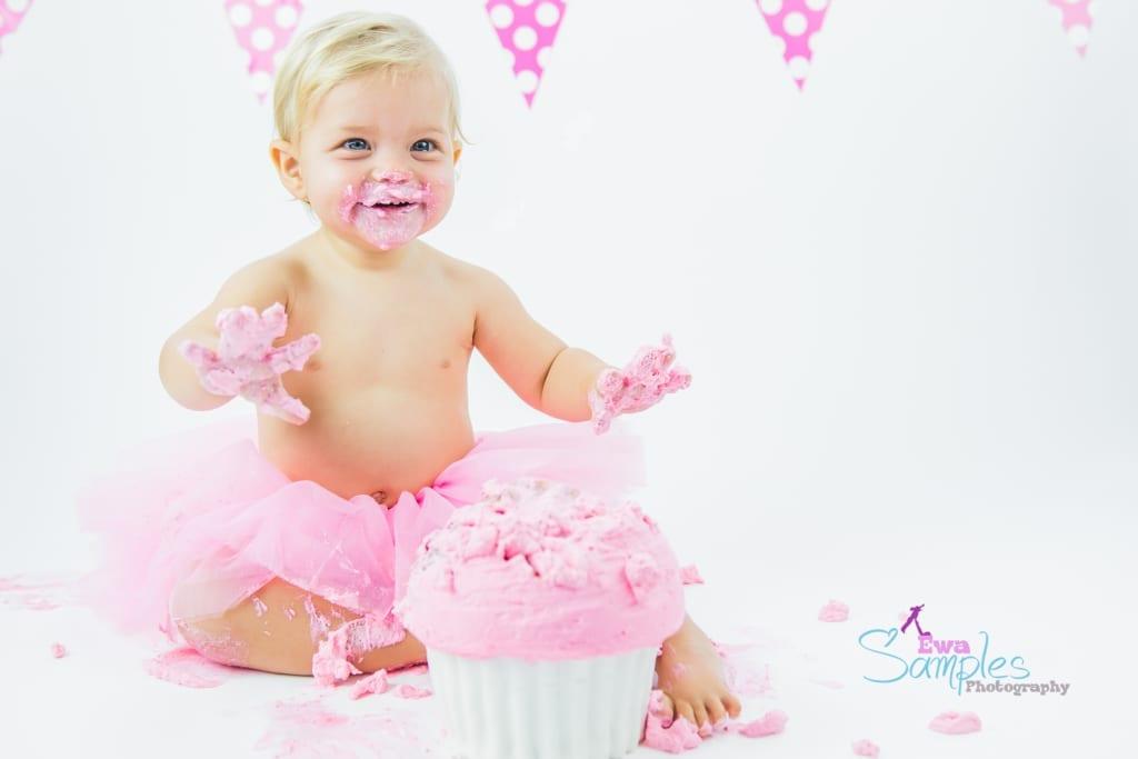 pink_girl_smash_cake_bay_area_ewa_samples-5