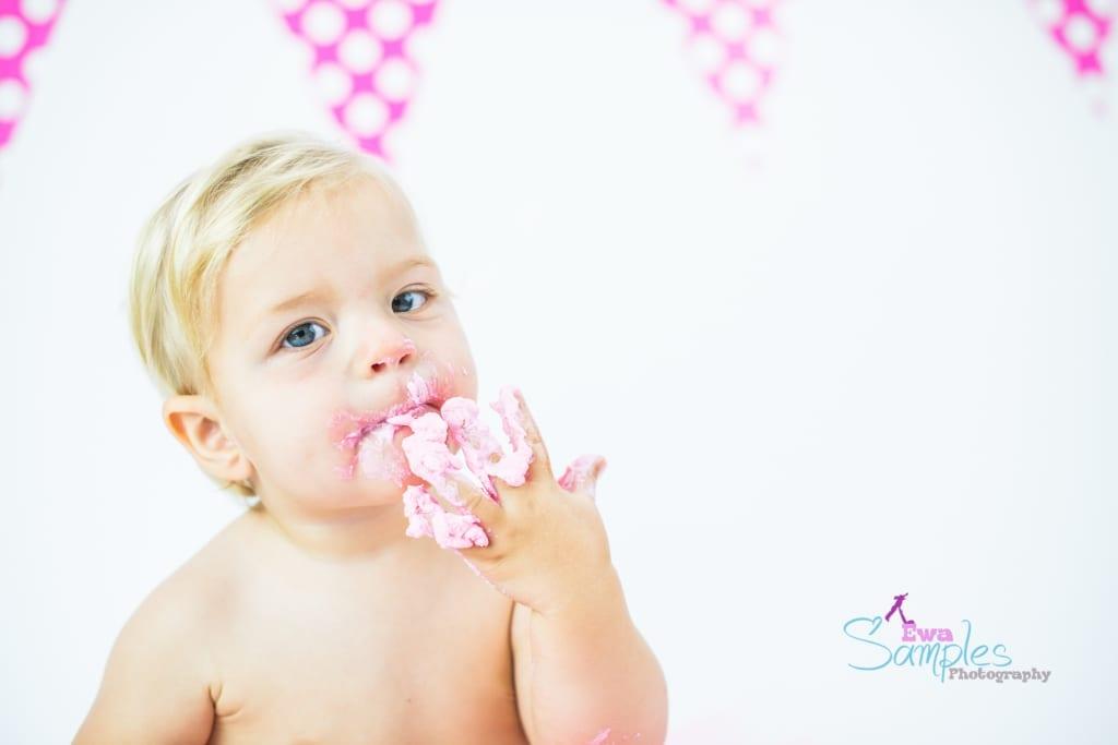 pink_girl_smash_cake_fremont_ewa_samples-5