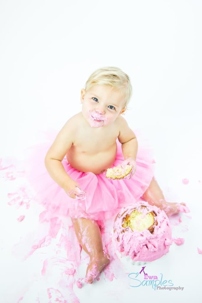 pink_girl_smash_cake_los_gatos_california_ewa_samples-10