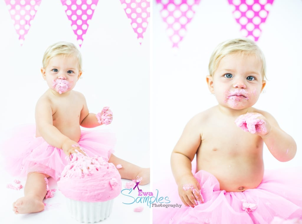 pink_girl_smash_cake_los_gatos_california_ewa_samples-5
