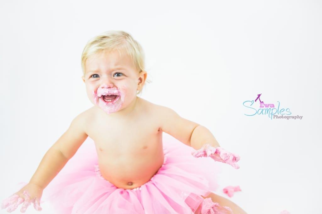 pink_girl_smash_cake_los_gatos_california_ewa_samples-9