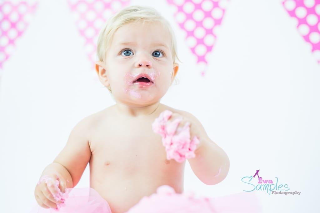 pink_girl_smash_cake_redwood_city_ewa_samples-5