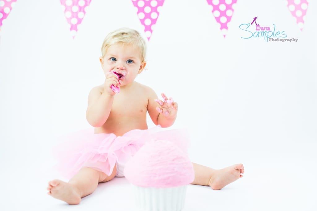 pink_girl_smash_cake_san_jose_cupertino_ewa_samples-4