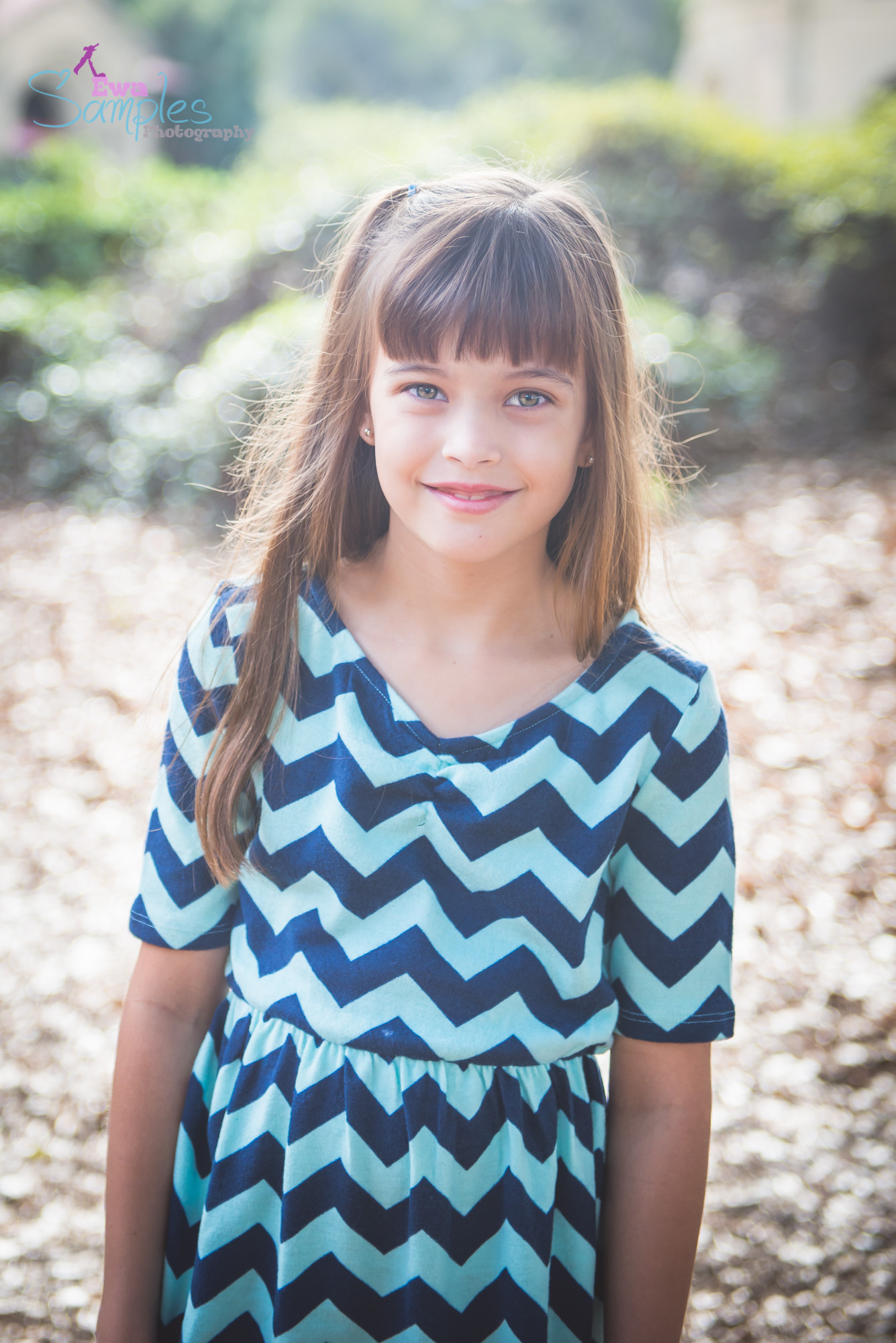 Stanford_family_photography_session-11