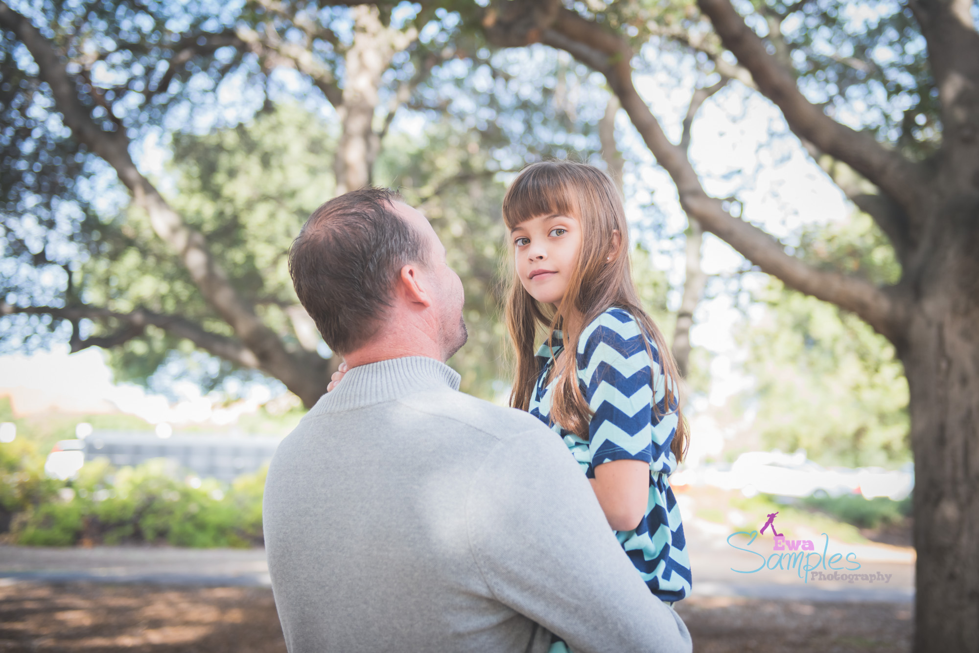 father_daughter_photos_ideas_Stanford_family_photographer-10