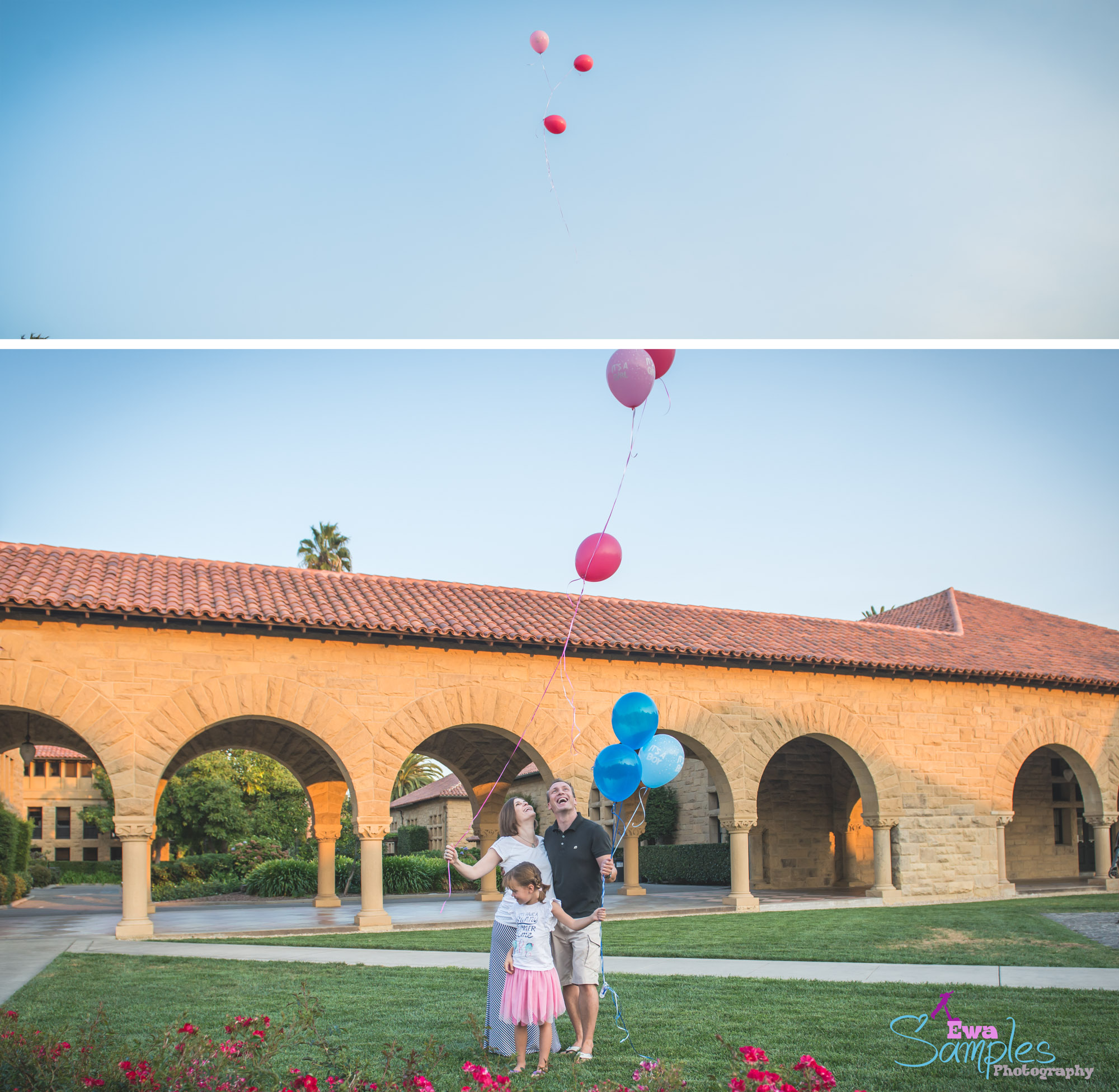 maternity_photographer_stanford_photographer_Palo_alto_ewa_samples-2