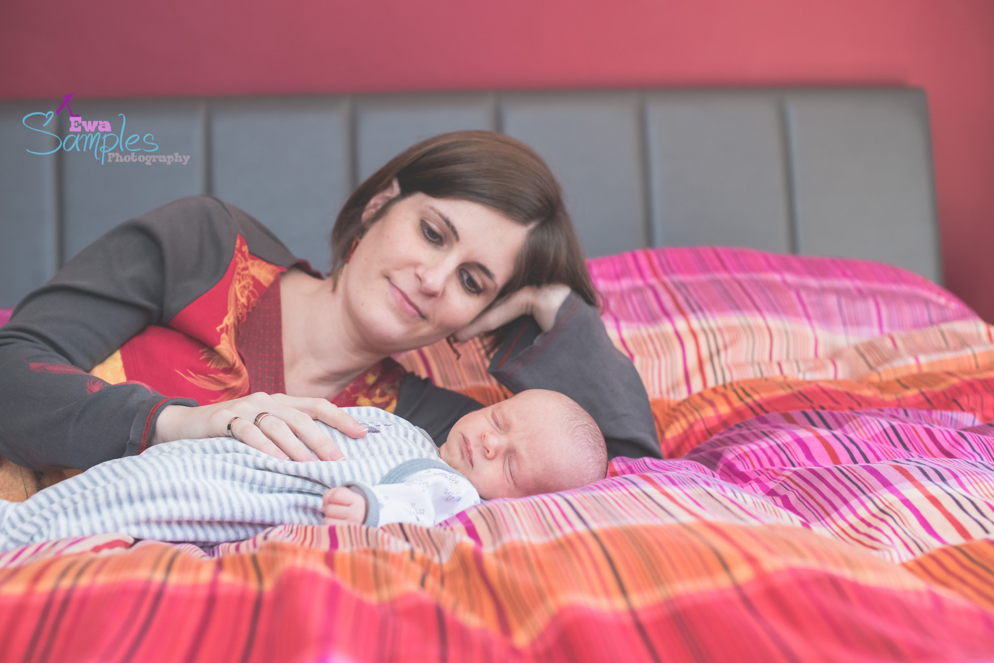 newborn_family_san_jose_Cupertino_photographer-2