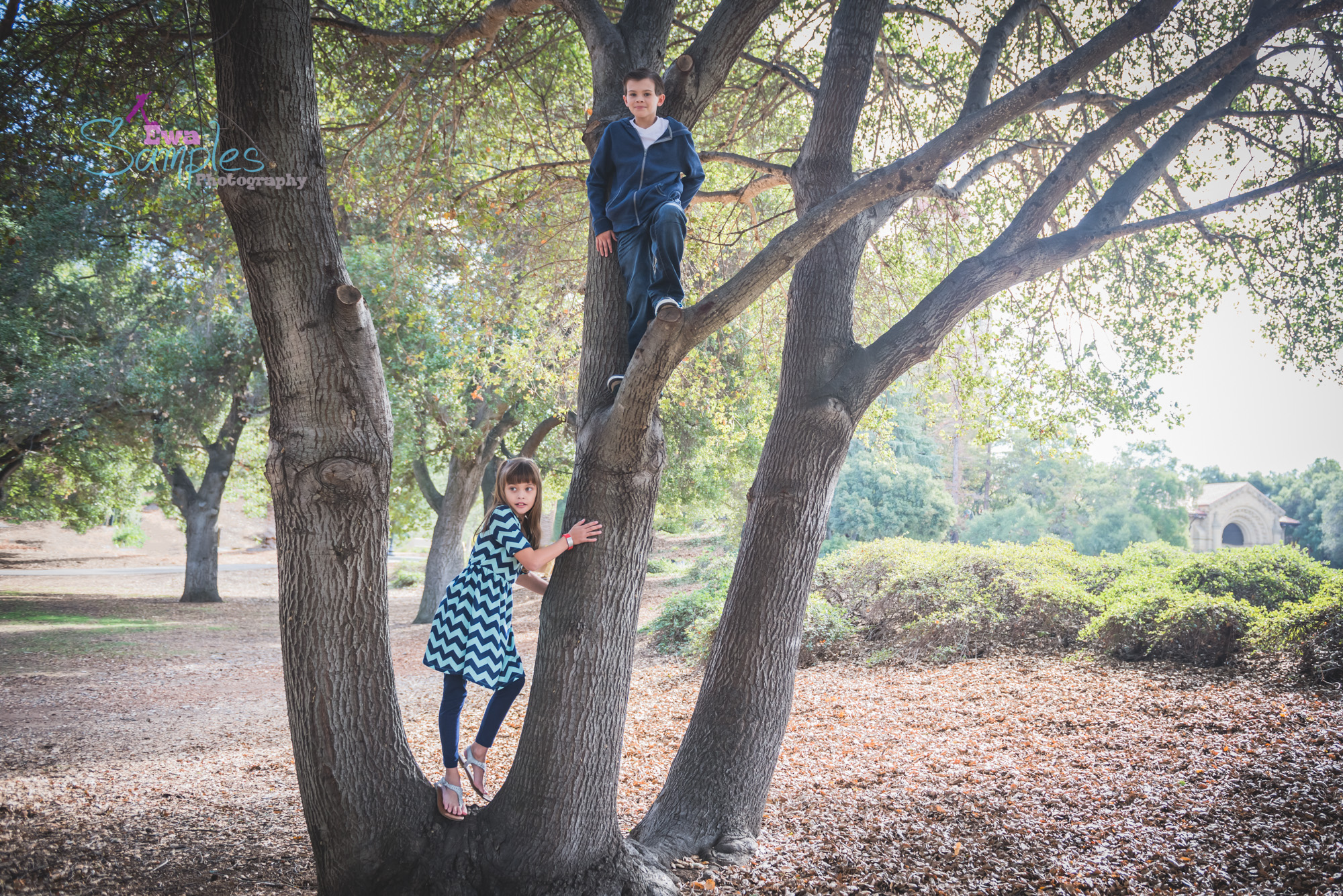 siblings_photography_ideas_Stanford_family_photographer-10
