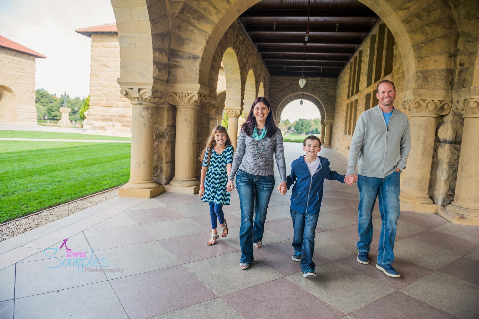 stanford_family_photographer-4